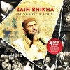 Songs of a Soul (Double Album)