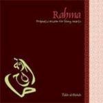 Rahma