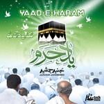 Yaad E Haram