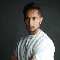 Amir Awan