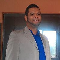 Mohamed Haneef Comroodien